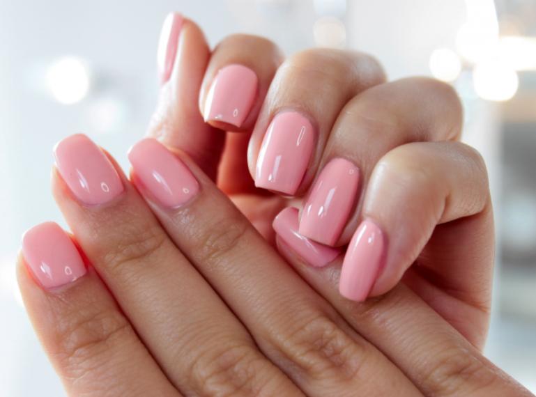 Hybrid Nägel Selber Machen Wie Lackiert Ihr Eure Nägel
